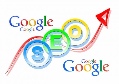 SEO Greenville | SEO Spartanburg | Exceeding Expectations 30 Years | Ranking on Google | Google Adwords | Google Adsense
