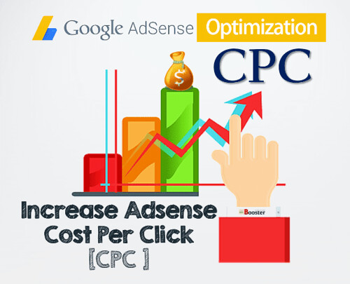 PPC CPC Management Services