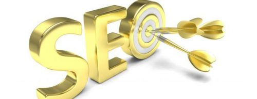 Why our SEO Services are Different