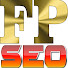 Ranking on google | SEO | Google adwords | Google adsense