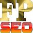 Ranking on google | SEO | Google adwords | Google adsense